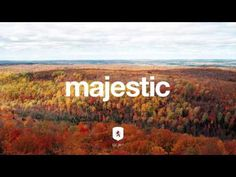 (1) Fleetwood Mac - Dreams (Gigamesh Edit) - YouTube