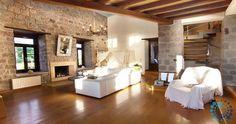 "Welcome to the ""Villa Alexandras"" in Patmos, Greece. Your #luxury #villa #rent #greece #greek #island #vacances #grece #mygreekvilla #alouer"