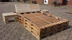 complete-pallet-wood-bed.jpg (960×540)