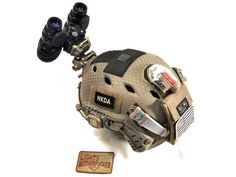 Airsoft hub is a social network that connects people with a passion for airsoft. Talk about the latest airsoft guns, tactical gear or simply share with others on this network Tactical Helmet, Airsoft Helmet, Airsoft Guns, Tactical Pants, Plate Carrier, Fast Helmet, Duty Gear, Chest Rig, Tac Gear
