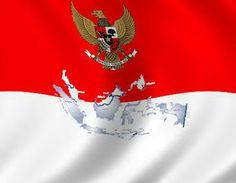 Sistem Pemerintahan Indonesia   Artikel Ampuh