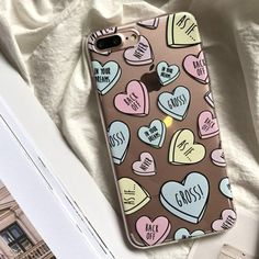Sharing! :) http://www.hellodefiance.com/products/sweet-heart-case?utm_campaign=social_autopilot&utm_source=pin&utm_medium=pin