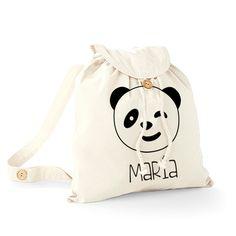 Nueva bolsa personalizable en www.babycuore.com