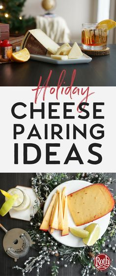 From blue cheese + gin to what to pair with eggnong, get the season's hottest cheese pairing ideas. Healthy Snacks, Healthy Eating, Healthy Recipes, Gourmet Recipes, Cooking Recipes, Cooking Hacks, Yummy Appetizers, Appetizer Recipes, Grilling Sides