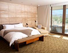 Catalina Suite at Miraval Resort