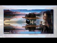 Northern Lights, Mona Lisa, Create, World, Artwork, Nature, Youtube, Painting, Work Of Art