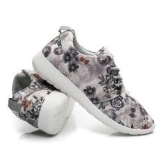 Click pe imagine pentru marire Baby Shoes, Sneakers, Floral, Clothes, Fashion, Tennis, Outfits, Moda, Slippers