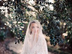 Louisiana Wedding Photography by Erich McVey-16