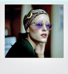 Warhol superstar Jane Forth. Jane currently lives near Woodstock, NY. and remains friends with her L'Amour co-star Donna Jordan. Jane and Eric Emerson's son - Emerson Forth - runs a tattoo parlor in Florida. #Warhol