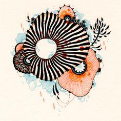 http://yellena.com/newgallery/drawings/gallery_chantrelle.html