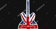 Classic Rock, Rocks Peter LaGrecas world Steve Miller Band, Billy Joel, Bruce Springsteen, Eric Clapton, Classic Rock, David Bowie, Rocks, World, Stone