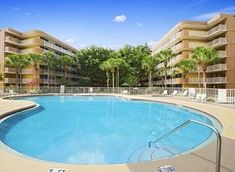 Groupon - Stay at Baymont Inn & Suites Celebration Florida in Greater Orlando, with Dates into Novem Downtown Orlando, Downtown Disney, Orlando Florida, Family Destinations, Family Getaways, Pinewood Derby Track, Orlando Museum Of Art, Celebration Florida, Seaworld Orlando