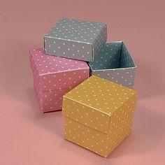 88-xxx-61-many_favor-box.jpg