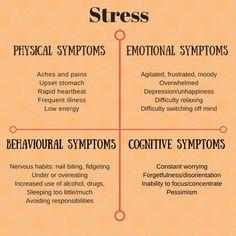 Work stress and how to stop bringing it home - Lifewrangling - Stress Management Coping With Stress, Dealing With Stress, Stress And Anxiety, How To Relieve Stress, Stress At Work, Work Stress Quotes, Anxiety Relief, Stress Relief, Stress Symptoms