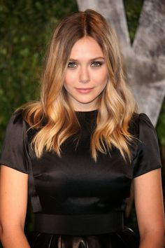 elizabeth olsen scarlet witch - Bing Images