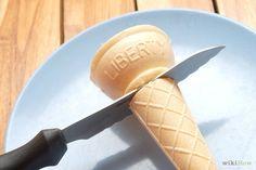 Make Edible Teacups Step 1.jpg