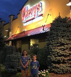 24 Best Kid Friendly Places To Eat Nj