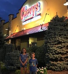 1000 Images About Kid Friendly Places To Eat Nj