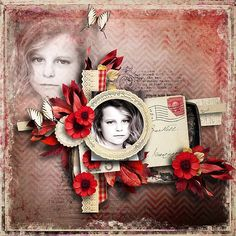 Templates 2 Collab By Pat scrap and Natys http://www.digi-boutik.com/boutique/index.php?main_page=product_info&cPath=258&products_id=9064&zenid=4dbad0133fe2fcf057c5db97257ffde5 Cosy country cottage by Mel designs https://www.pickleberrypop.com/shop/product.php?productid=30247&cat=0&page=1 brushes Time after Time by Mel designs https://www.pickleberrypop.com/shop/product.php?productid=31219&cat=0&page=2 RAK Caroline
