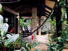 Chiapas, Palenque, Hotel Chan Kah Resort Village, Room, Terrace - Photo by Chan-Kah.jpg (800×600)