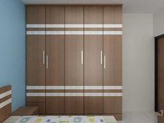 58256aad9ec66e078c09ef55 634x476 15 Amazing Bedroom Cabinets to Inspire You