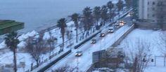 Allerta meteo: scuole chiuse a Salerno e Benevento per ordinanza dei sindaci