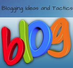 Blogging ideas and tactics to help build niche audience  monetize your blog fast