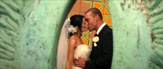 Wedding Cinematography at the Westin Plaza Las Fuentes Hotel in Pasadena