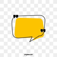Adobe Photoshop, Dialogue Bubble, Stop Motion Photography, Thumbnail Youtube, Yellow Quotes, Smoke Background, Typography Poster Design, Colored Smoke, Simple Cartoon