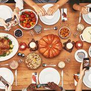 Resultados de búsqueda | Nestlé Contigo Ceviche, Salmon En Salsa, Colombian Food, Empanadas, Crepe Cake, Pan Dulce, Crepes, Pastel, Food And Drink