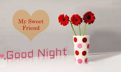 Good Night Sweet Dreams Wishes Name Pictures Good Night Lover, Lovely Good Night, Good Night Friends, Good Night Wishes, Good Night Sweet Dreams, Birthday Wishes Cake, Fruit Birthday, Birthday Cards, Name Pictures