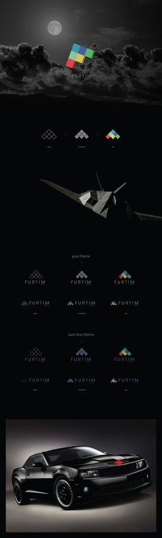 Drone, stealth logo design. Logo Design, Movie Posters, Film Poster, Billboard, Film Posters