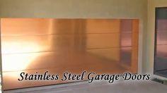Local garage door repair company in River Grove IL, provided from River Grove IL 60171 http://garagedoorrepairrivergroveil.com/