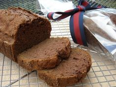 Amish Friendship Bread - starter recipe and everything you need to know plus starter recipe and options...