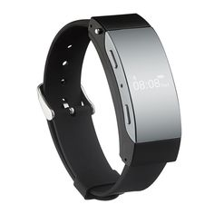 Original K2 Smart Wristband Smart Band Bracelet For Android Phone Fitness Tracker Call Remind Removable Bluetooth 3.0 SmartBand