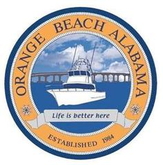 Thinking about buying a vacation or investment property or simply just re-locating. Orange Beach is a beautiful piece of paradise.