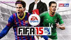 FIFA 15 Crack Windows 8.1 64 Bit incl,32 bit,key,keygen,key generator,serial code,no servay,v2,v3,patch,3dm,ultimate team,Free Download is a latest football