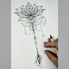 tattoo designs 2019 16 Gorgeous Underboob Tattoo Ideas - # of - Tattoo Ideen - tattoo 16 Tattoo, Underboob Tattoo, Tattoo Trend, Back Tattoo, Samoan Tattoo, Polynesian Tattoos, Tattoo Ink, Lotus Tattoo Wrist, Thai Tattoo