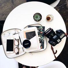 Imagem de camera, iphone, and tumblr