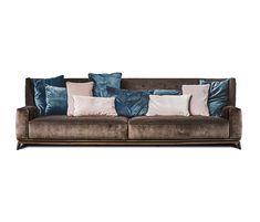 Opera 430 Sofa by Vibieffe | Sofas