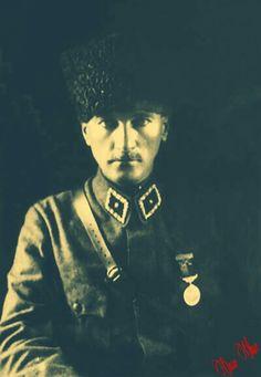 Mustafa Kemal, Adana 1923