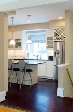 Cottage Chic   Traditional   Kitchen   Philadelphia   Adelphi Kitchens And  Cabinetry