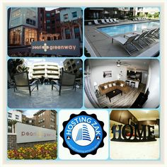 Pearl Greenway Furnished Apartments Houston TX Houston - Furnished apartments houston texas
