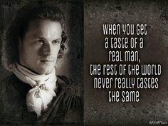 """@BATBFawn #JAMMF #Outlander pic.twitter.com/K6LqU92R1X"" #Truth This is great!"