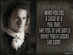 """@BATBFawn #JAMMF #Outlander pic.twitter.com/K6LqU92R1X"" #Truth This is great!"