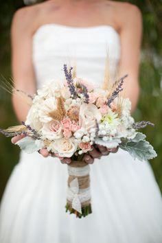 Photography: Carolyn Bentum Photography - carolynbentumphotography.com Floral Design: Jessica Dreyer - fleurishdesignstudio.com  Read More: http://www.stylemepretty.com/canada-weddings/2013/05/30/caistorville-ontario-wedding-from-carolyn-bentum-photography/