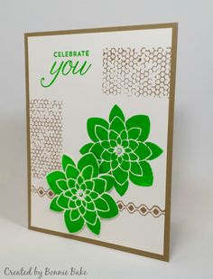 Stampin Up Mary Fish Demonstrator Blog Crazy About You
