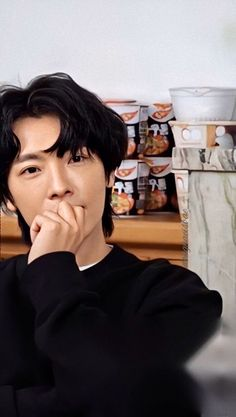Lee Donghae, Eunhyuk, Super Junior, Dong Hae, Kpop, Beautiful Boys, My World, Husband, My Love
