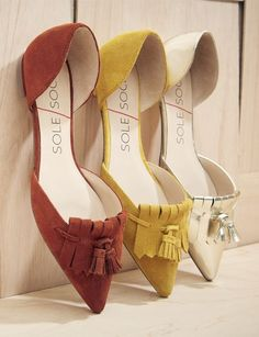 c8f3f38a44ae8 32 Best FANCY FLATS images in 2019