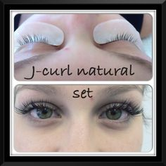 63 Best J Curl Lashes images in 2016 | Curl lashes, Lashes, Eyelashes